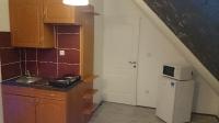 4 személyes apartman